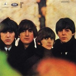 Beatles, The - Beatles For...
