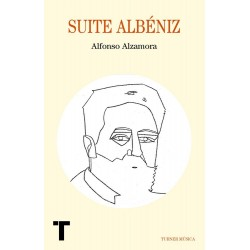 Alzamora, Alfonso - Suite...