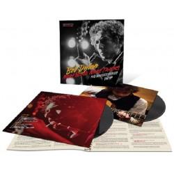 Dylan, Bob - More Blood,...
