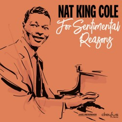 Cole, Nat King - For...