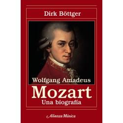 Böttger, Dirk - Wolfgang...