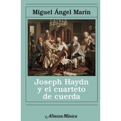 Martín, Miguel Ángel -...