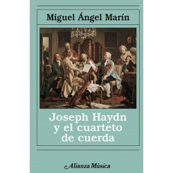 Montoliu, Tete Trio - Temas Hispano-Americanos