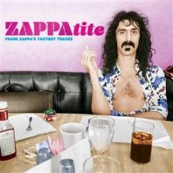 Zappa, Frank - Zappatite