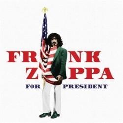 Zappa, Frank - Frank Zappa...