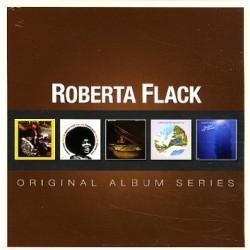 Flack, Roberta - Original...