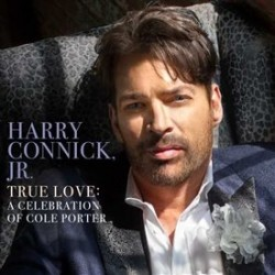 Connick, Harry Jr. - True...