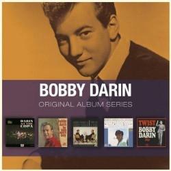 Darin, Bobby - Original...