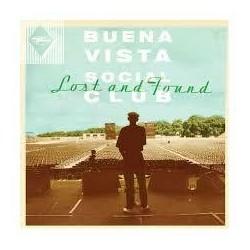 Buena Vista Social Club -...