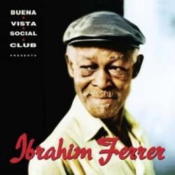 Ferrer, Ibrahim - Buena...