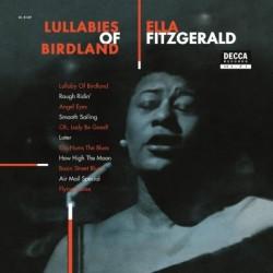 Fitzgerald, Ella -...