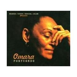 Portuondo Omara - Buena...