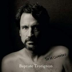 Trotignon, Baptiste -...