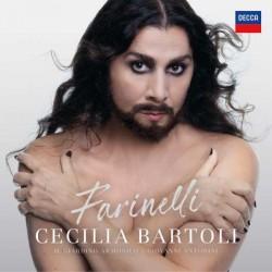 Bartoli, Cecilia -...