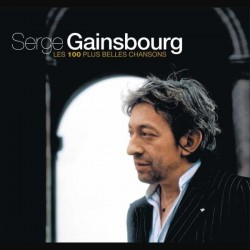 Gainsbourg, Serge - Les 100...