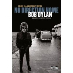 Dylan, Bob - No Direction...