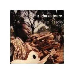 Touré, Ali Farka - Radio Mali