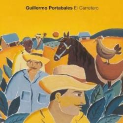 Portabales, Guillermo -...