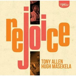 Allen, Tony / Masekela,...