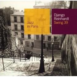 Chabrier / Hahn / Séverac / Debussy / Saint-Saëns - Le Piano Français - Tagliaferro - Erato-Story