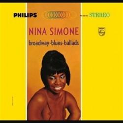 Simone, Nina - Broadway,...