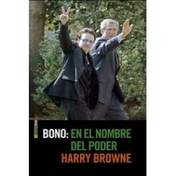 Browne, Harry - Bono: En El...
