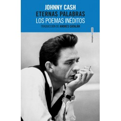 Cash, Johnny - Eternas...