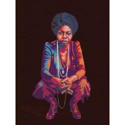 Nina Simone, Nº 1 -...
