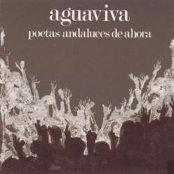 Aguaviva - Poetas Andaluces...