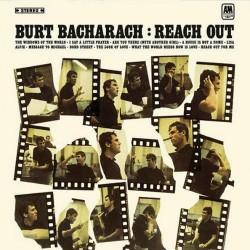 Bacharach, Burt - Reach Out...
