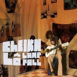 Lô, Cheikh - Lamp Fall