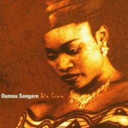 Sangaré, Oumou - Ko Sira
