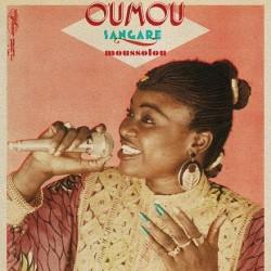 Sangaré, Oumou - Moussolou