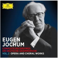 Jochum, Eugen - Complete...