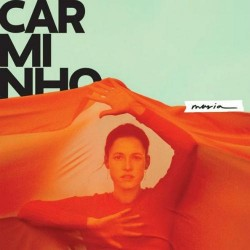 Carminho - Maria - LP 180 Gr.