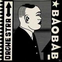 Orchestra Baobab - Tribute...