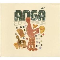 Jones, Quincy - Big Band Bossa Nova - LP + MP3