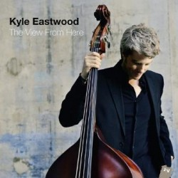 Eastwood, Kyle - View From...