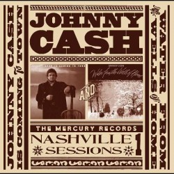 Cash, Johnny - Johnny Cash...