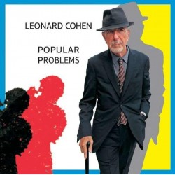 Cohen, Leonard - Popular...