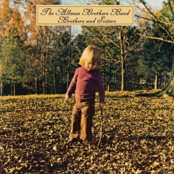 Allman Brothers Band, The -...