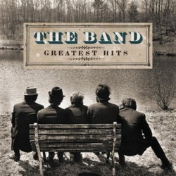 Band, The - Greatest Hits