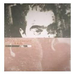 R.E.M. - Lifes Rich Pageant...