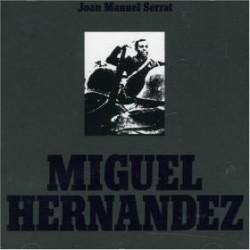 Serrat, Joan Manuel -...