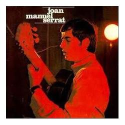 Serrat, Joan Manuel - 1967...