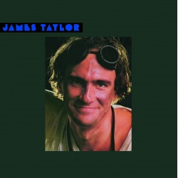 Taylor, James - Dad Loves...