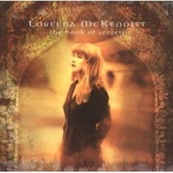 McKennitt, Loreena - The...