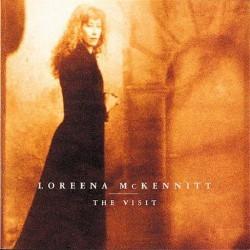McKennitt, Loreena - The Visit