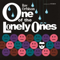 Orbison, Roy - One Of The...