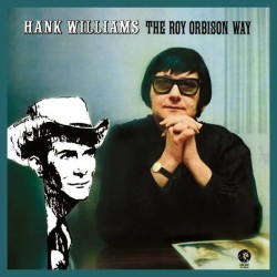 Orbison, Roy - Hank...